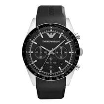Relógio Emporio Armani Ar5985 Original, Completo Garantia.