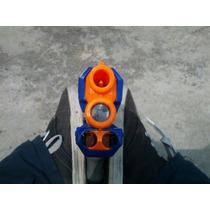 Armas De Brinquedos Com Lei Ser E Atira Agua