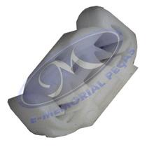 Presilha-marca: Original Ford-codigo Produt Escort-1997-2002