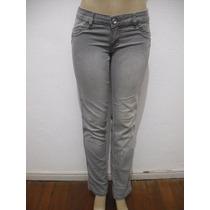 7f6cff5e3 Busca calças jeans sawary com os melhores preços do Brasil ...