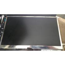 Display Do Tablet Multilaser M10 De 10