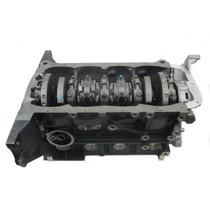 Motor Parcial Corsa Novo Sedan 1.0 Vhc Gasolina 02 A 05