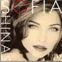 Cd - Sofia Shinas - 1992 - Importado