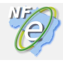 Programa De Nota Fiscal Eletrônica(nf-e)automação Comercial