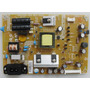 Placa 715g5309-p0a-w21-0020 Fonte Philips Tv 19pfl3507h Fret