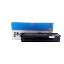 Cartucho De Toner Compatível Com Samsung Ml2165 / Mlt D101