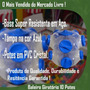 Porta Doce Baleiro Giratório Com 10 Potes Em Pvc Cristal
