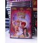Dvd Original Do Filme O Guru Do Sexo (marisa Tomei) Lacrado