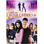 Dvd Outro Conto Da Nova Cinderela - Selena Gomez - Lacrado