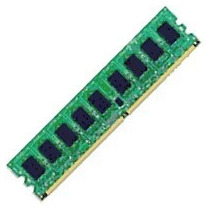 Memoria Kingston 2gb Ddr2 800mhz Pc2-6400 Kth-xw4400e/2gb