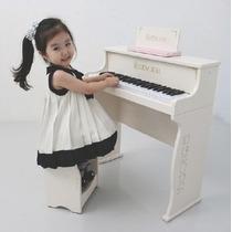 Piano Para Criança Renopia December Infantil