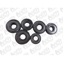 Kit Rolamento Esfera Towner Towner Jr Pick-up Effa
