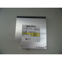 Gravador E Leitor Cd/dvd P Not Dell Vostro 3500 P09f Ts-l633