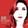 Cd Zizi Possi Tudo Se Transformou 2014 Digipack Original