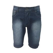 Bermuda Macaw Jeans 7402