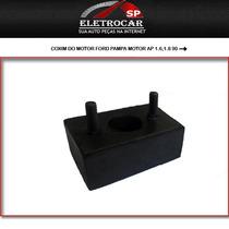 Coxim Do Motor Ford Pampa Motor Ap 1.6,1.8 90 --->