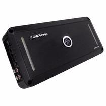 Modulo Amplificador 5 Canais Audiophonic Club 5.1 Dhp