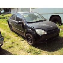 Caixa De Cambio Manual Ka Fiesta Ecosport 1.6 05 07 08 09
