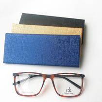 f353e03a6 Busca armação de oculos tipo gatinho tartaruga com os melhores ...