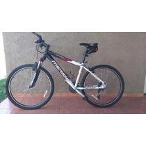 Bicicleta Merida Matts 40, Aro 26, Moutainbike Semi-nova