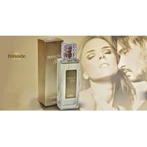 Perfume Traduções Gold Hinode Importado 100ml