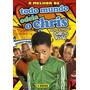 Coleção Box Dvd Todo Mundo Odeia O Chris Todas Temporadas
