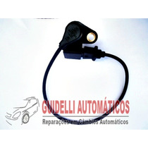 Sensor De Rotacao Cambio Audi A3 /golf/ Bora Seat 01m927321