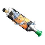 Bomba De Combustivel Original Monza/kadett Alcool E Gasolina