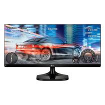 Monitor Led Ips Lg Ultrawide 25 Um58-p.awz