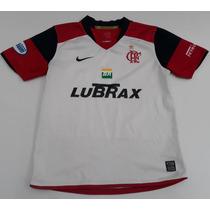 Busca flamengo nike com os melhores preços do Brasil - CompraMais ... e8240e55d6995