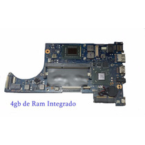 Placa Mae Ultrabook Sansung Serie 5 530u3bi 530u4bi Core I5