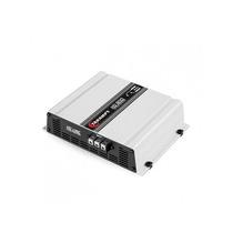 Módulo Amplificador Taramps Hd 800 800w Rms 2 Ohms 1 Canal