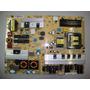 Placa Fonte Tv Toshiba Sti Le3250(a)wda Power Supply34007059