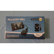 Multitap Neo(ps2)