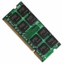 Memoria 512mb Ddr2 Original