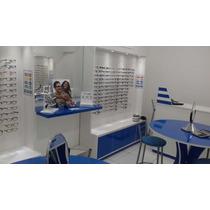 2e1b4c918 Busca oticas completa com os melhores preços do Brasil ...