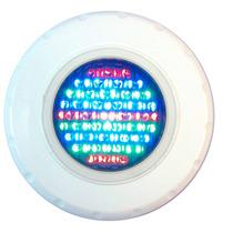 Refletor Para Piscina Led 65 Rgb Abs Colorido Pooltec