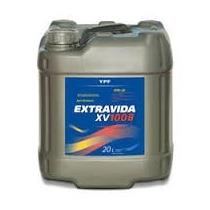 Balde Oleo Motor Diesel Xv100b Ypf 15w40 Cg 20lt