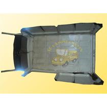 Teto Sprinter Van