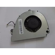Cooler + Dissipador Do Notebook Acer Aspire 5350-2645