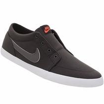 Tênis Nike Futslide Slip - Original