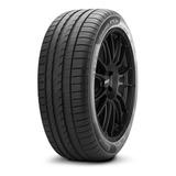 Pneu Pirelli Cinturato P1 Plus 195/55 R15 85v