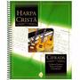 Harpa Cristã Cifrada Cpad Guitarra Violão Teclado Piano