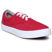 Tênis Mrs Candy - Lolly - Pink Rosa - Skate Skatista