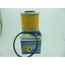 Filtro Oleo Tenere Xt 600,virago 250 Até 07 Vedamotor Fvc014