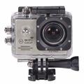 Câmera Sj7000 Wifi Full Hd 1080p Lcd De 2,0  Mergulho 30m