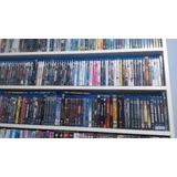 Filmes Bluray 3d Originais 14,99 - Promoção Compre 5 Leve 6