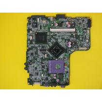 Placa Mae Notebook Cce Win 37gi41100-10 Cod:p4
