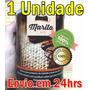 Promoção Limitada- Café Marita 6.0 Comprando 4 Frete Grátis