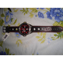 Relógio Triton Mtx82 - Aceito Trocas
